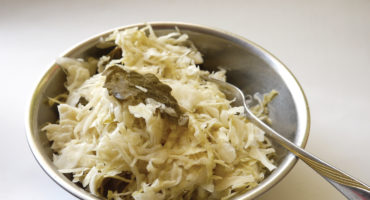 basic-sauerkraut-made-with-the-fermenta